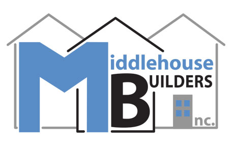 Middlehouse Builders 2017